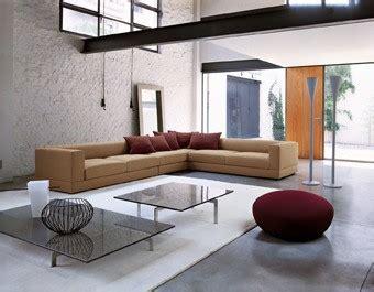 wohnzimmermöbel design innenarchitekt modernes wohnzimmer design raumax