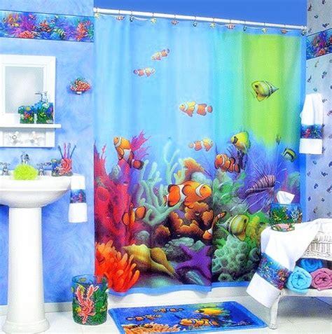 Kid Bathroom Ideas by Childrens Bathroom Decor Walmart Only At Mainstays