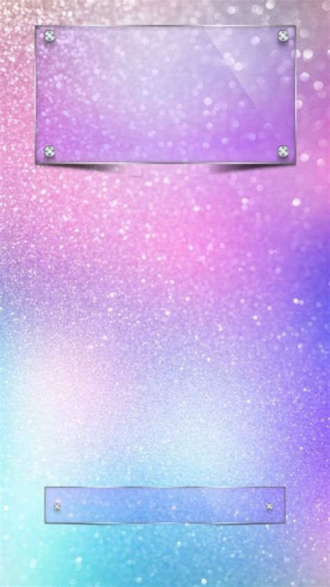 pattern lockscreen for iphone jailbroken 371 best images about pattern wallpapers on pinterest