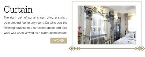 kim curtain wallpaper design enterprise curtain supplier johor bahru jb blinds wallpaper