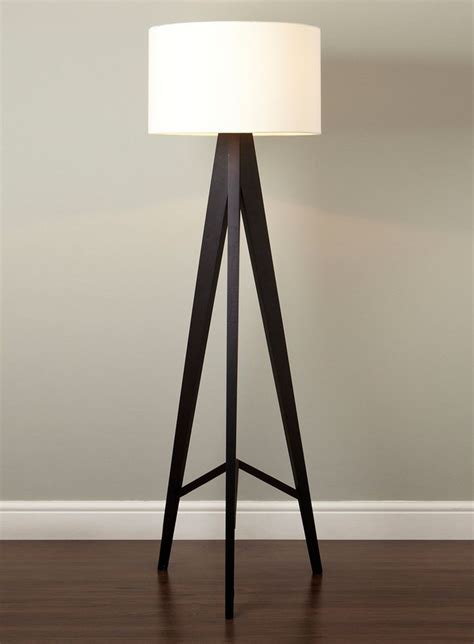 tripod floor l wooden legs cute tripod floor l design inspiration come with cream