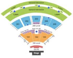 pit seating fiddlers green hitheatre tickets and fiddlers green