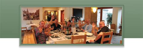 Cottage House Restaurant Menu Restaurant Cottage Lea S