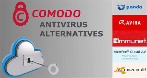 best cloud antivirus comodo cloud antivirus alternatives 5 best cloud services