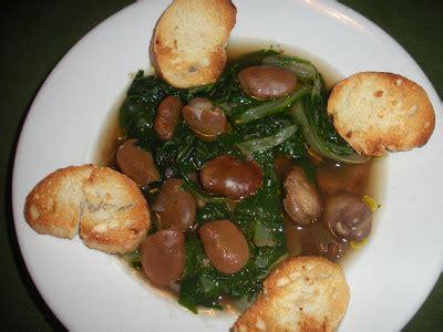 come si cucinano le fave zuppa di fave secche cuoci e scuci