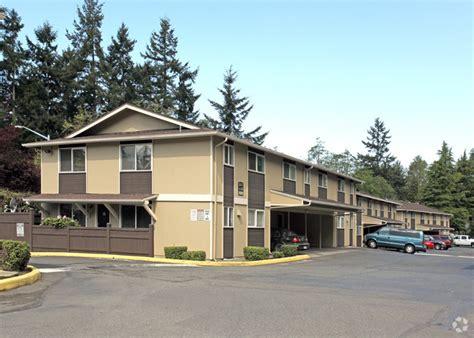 Apartments Des Moines Wa Des Moines Ridge Apartments Rentals Apartments