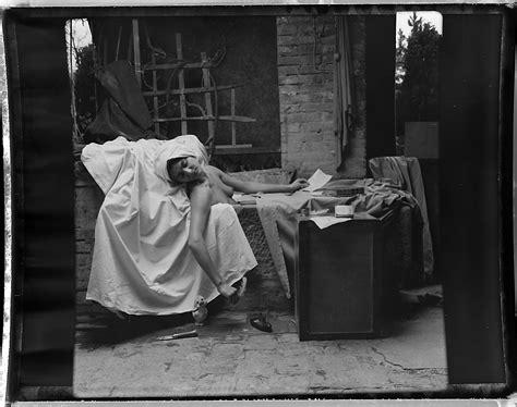 french revolution bathtub marat s bath tub patrick nicholas photography