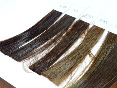 illumina color wella cartella colori wella professionals illumina color hair colour glamot