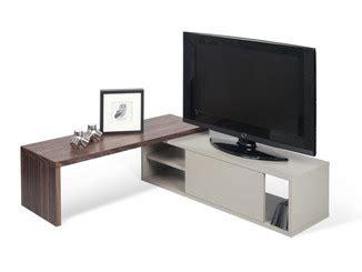 mobili ad angolo per tv mobili tv angolari archiproducts