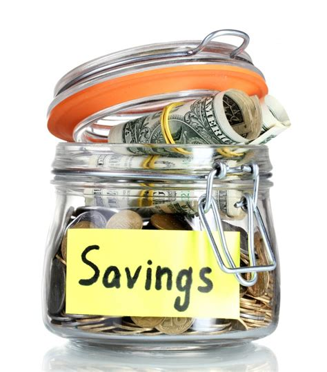 Money Saving Nuke by 15 Ways To Save Money This Year Thisandthatdad
