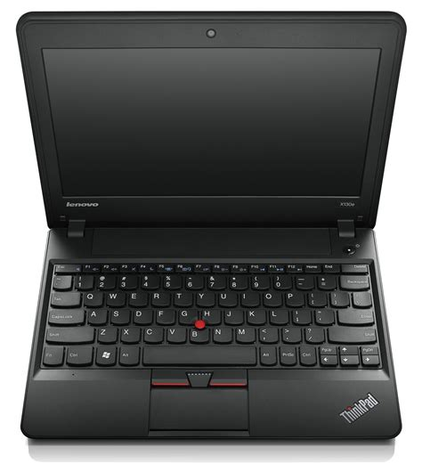 lenovo rugged laptop lenovo thinkpad x130e rugged notebook abrandao