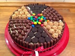 kuchen ohne schokolade einfacher kuchen ohne schokolade hopepostsqm