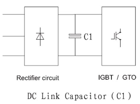 capacitor charge in joules capacitor ripple current equation 28 images peak to peak ripple voltage calculation