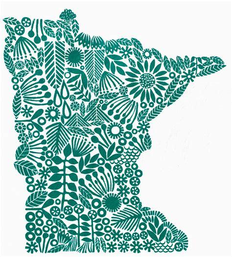pattern maker minneapolis minnesota state kitchen towel home kitchen pantry