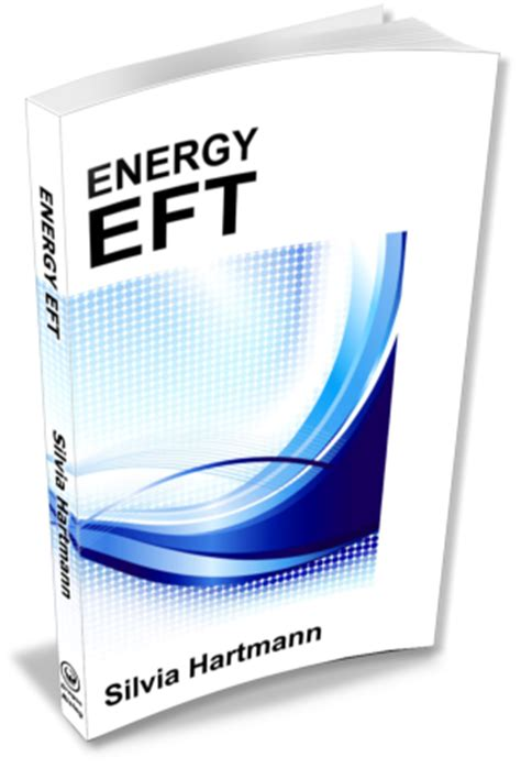 eft for relationships books eft anxiety and relationships eft story goe