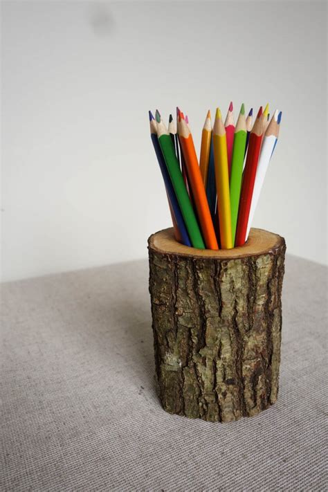 wood slice decoration ideas  projects