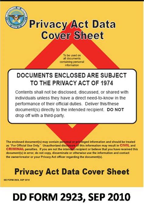 section 10 data protection act understanding government classified information
