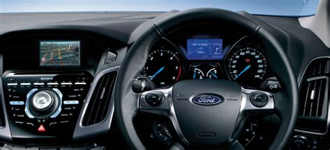 ford focus map update ford australia in car gps upgrades for australia and new