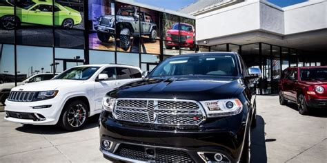 South County Chrysler by South County Chrysler Dodge Jeep Ram 73 Photos 306
