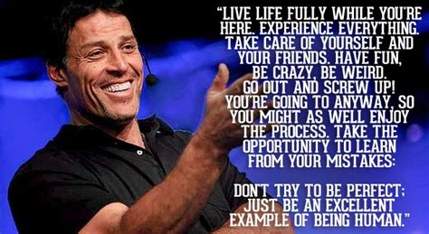 tony robbins the life 20 powerful tony robbins quotes that have changed my life addicted2sucess