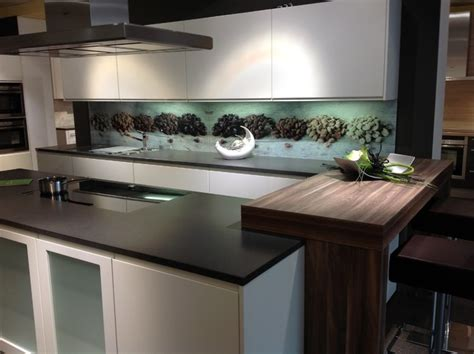 moderne küche backsplash sch 246 ne farbkombinationen f 252 r w 228 nde