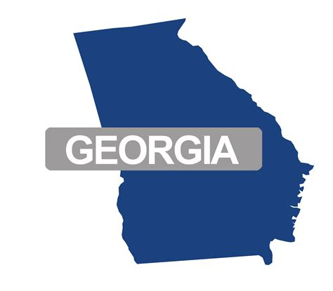 state pictures georgia court of appeals refuses to enforce florida forum