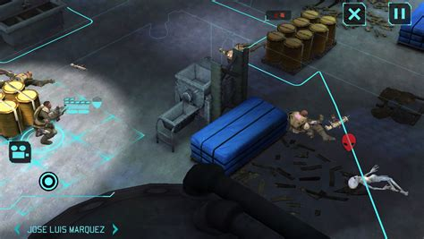 xcom android xcom enemy unknown android app chip
