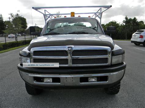 dodge ram 3500 engine specs 2014 diesel truck engine specs ram 3500 html autos weblog