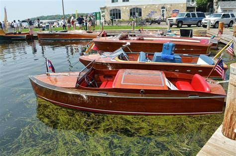 how much does a 16 foot fiberglass boat weight gallery used wooden boats for sale ladyben classic
