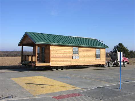 Kansas State Park Cabins by Eisenhower Gallery Eisenhower Locations State Parks
