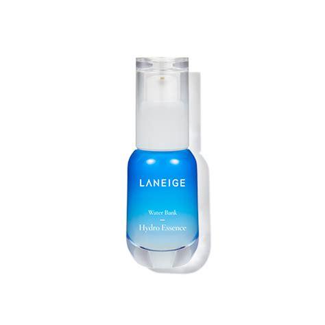 laneige essence ml skincare water bank hydro essence 30ml laneige sg