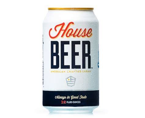 house beer the 10 best beers of 2014 so far drink lists paste