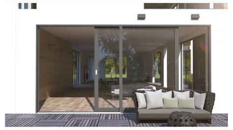 terrasse fenster hebeschiebe t 252 r f 252 r terrassen und balkone terrassen und