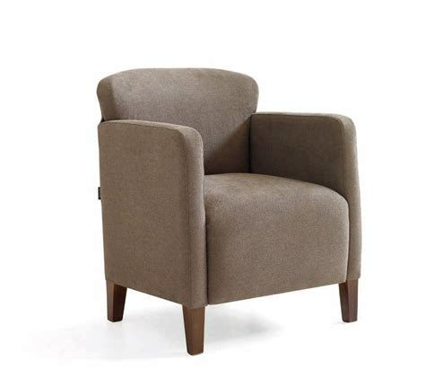 muebles sillones sofas sillones baratos