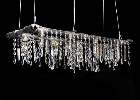 chandelier height 10 foot ceiling 100 chandelier height 10 foot ceiling discover the