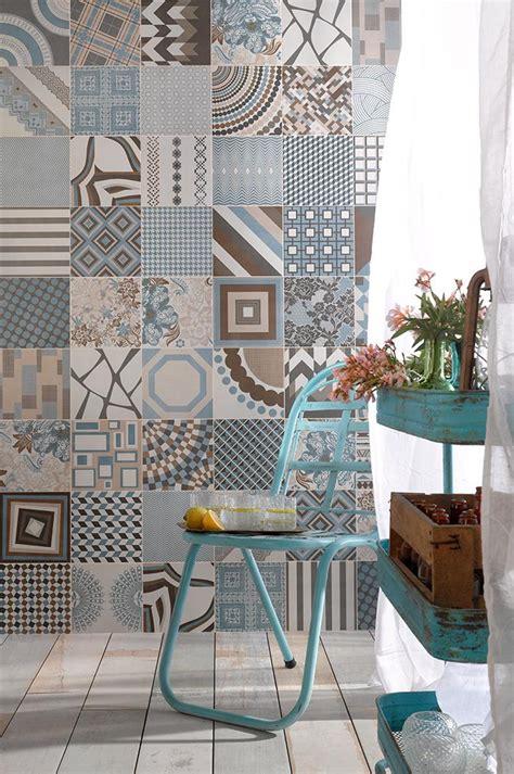 fs  peronda ceramicas muebles vintage mobiliario