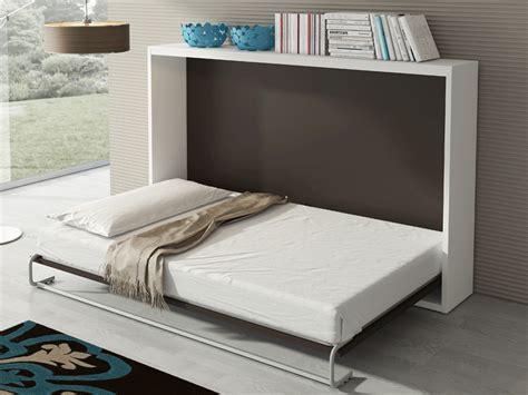 cama abatible cama abatible horizontal par 237 s muebles raquel es