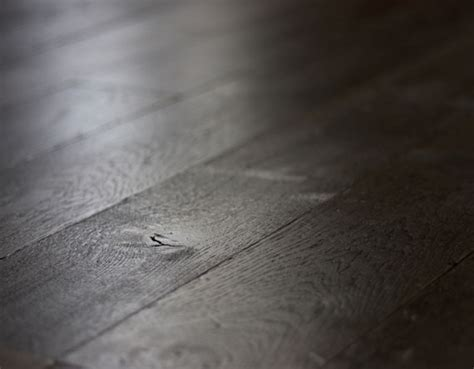 Authentic French Oak Timber Flooring Range by di Legno