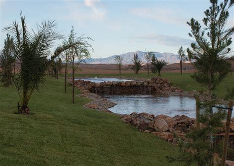 landscaping las vegas las vegas landscaping portfolios desert springs