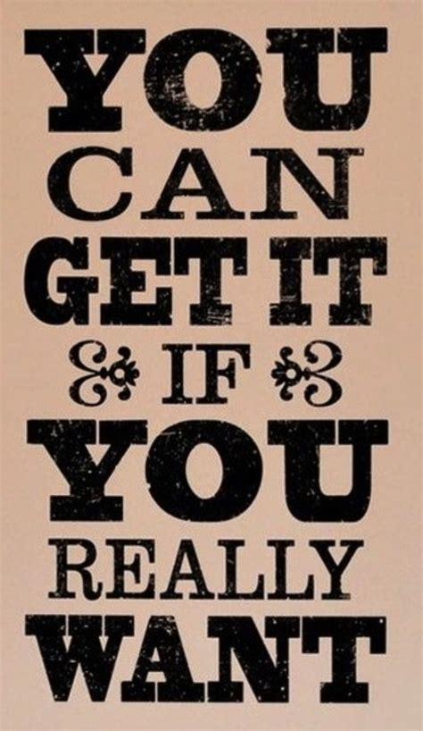 can you get from a you can get it if you really want jimmy cliff picture quotes quoteswave