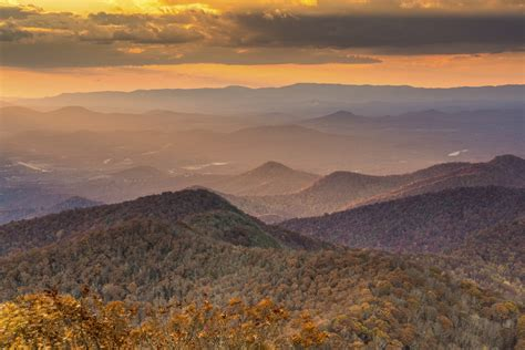 how long is the georgia section of the appalachian trail hiking the appalachian trail what you need to know glen