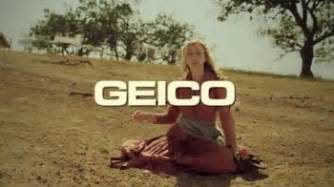 geico commercial actress daisy geico tv spot words can hurt did you know ispot tv