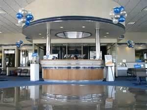 Penske Honda Ontario Penske Honda Of Ontario Car Dealers 1401 Auto Center