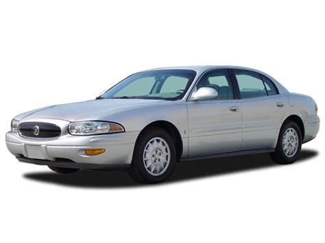 how to learn about cars 2003 buick lesabre spare parts catalogs buick lesabre reviews research new used models motor trend