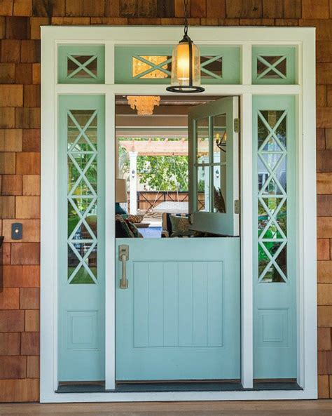 paint colors for front doors 2018 front door paint colors popular paint colors right