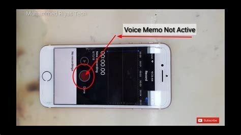 iphone   audio ic  repair stuck   sound
