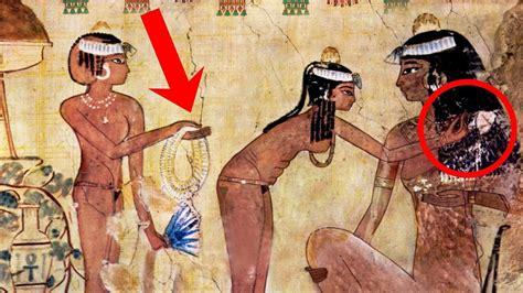 Origins Explained Vidmoon