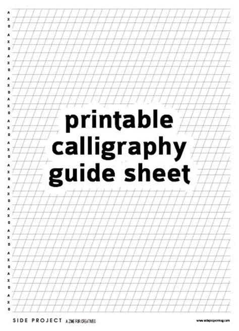 lettering 201 intermediate lettering and design basics books 25 best ideas about learn calligraphy on
