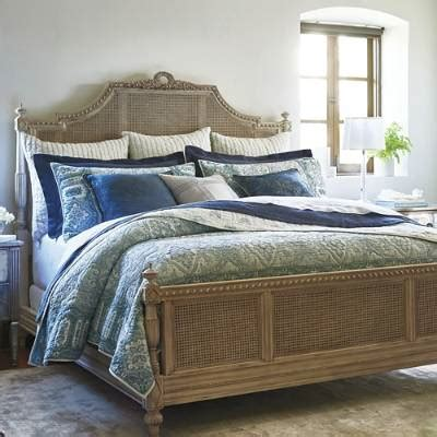 Frontgate Bedding by Constanca Bedding Collection Frontgate