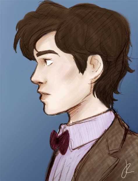 how to draw matt smith doctor who time to draw doctor who matt smith